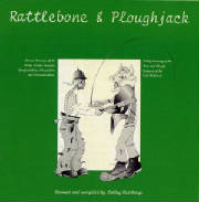 Rattlebone and Ploughjack [click for larger image]