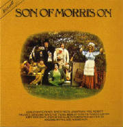 Son Of Morris On1976 [click for larger image]