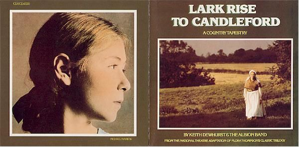 larkrise_to_candleford.jpg